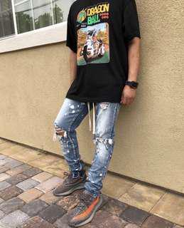 Yeezy Boost 350 V2 Beluga OG
