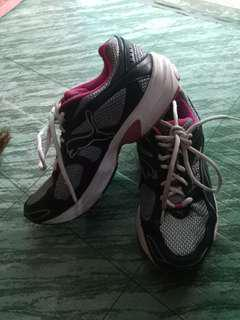 Puma axis shoes