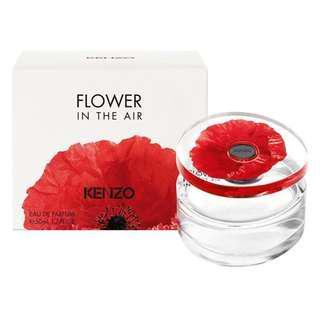 Kenzo flower in the air eu de parfum