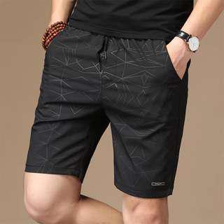 Free delivery- 2 pcs of Short Pants (A set of 2 pcs)