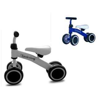 Mini Glider Bike BabyBalance Walker