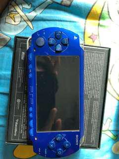 PSP 1000 85%新