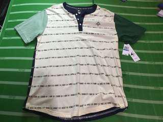 Authentic LRG Shirt