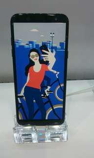 Samsung Galaxy A6 Promo Cicilan Tanpa Kartu Kredit
