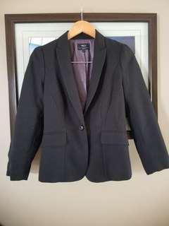 G2000 (woman) blazer