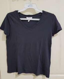 Preloved | Forever 21 T-Shirt