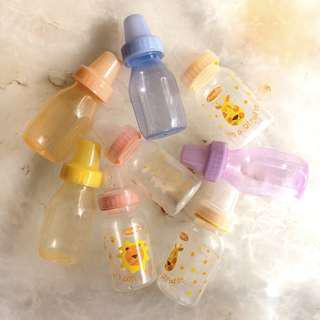 Evenflo Feeding Bottles Bundle