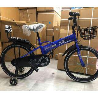 20inch folding bike( high quality)