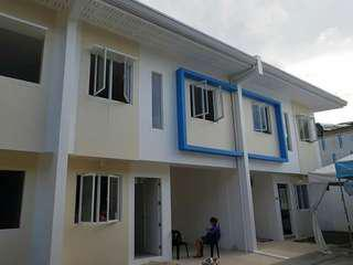 Rent to Own House and Lot in North Caloocan