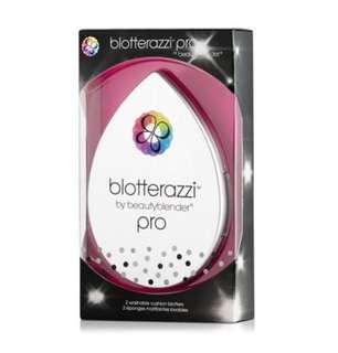Beauty Blender Bloterazzi Pro