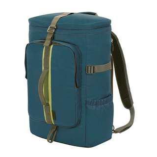 "Targus 15.6"" Seoul Backpack"
