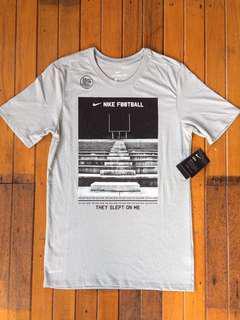 Nike Tee Football