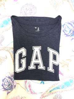 Gap Tee