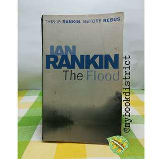The Flood by Ian Rankin