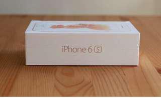 95成新Iphone6s64G可小議