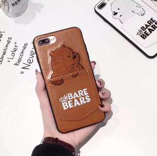 NEW IN webare iphone case cover