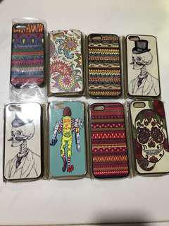 iPhone 5/ 5s Covers