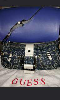 Guess bag (bundle sale)