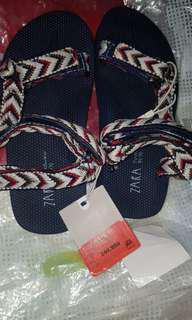 Sandal Zara Kids