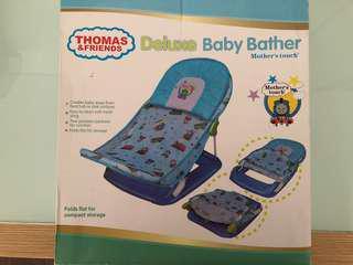 Thomas & Friends Baby Bather