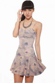 Love Bonito dress