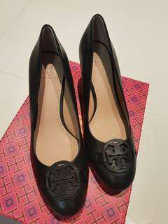 BRAND NEW Tory Burch Wedges/Heels