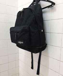 Eastpak Sophnet backpack