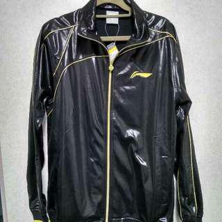 🚚 Li Ning sports jacket for sale