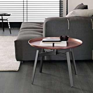 🚚 Coffee Table Side Table bedside table
