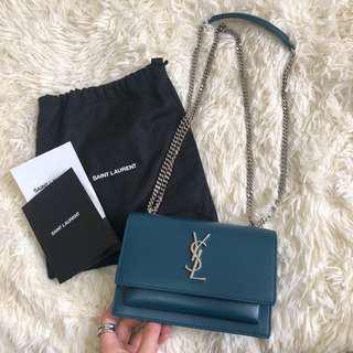 Ysl chain bag