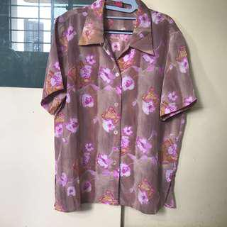 thingamajigs blouse
