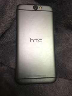 🚚 HTC A9 32GB破屏機