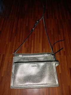 CalvinKlein Sling Bag