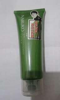 🚚 牛爾 茶樹超油切去角質凝膠#九月美妝半價
