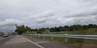 10,000 SQMS PRIME LOT IN PANGASINAN / main highway Pangasinan Villasis