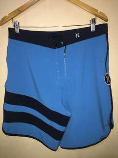 Hurley Phantom Boardshorts