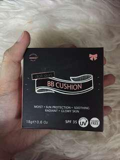Sendayu Tinggi BB Cushion