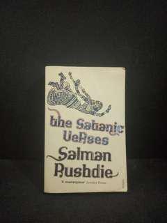 The satanic verse