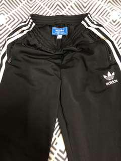 Adidas originals 3 stripe pant - 8