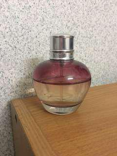 Authentic L'occitane Pivoine Flora EDT