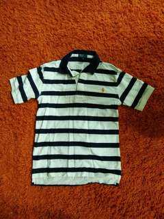 Authentic Polo Ralph Lauren Shirt