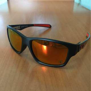 JUPITER CARBON Polarised Sunglasses