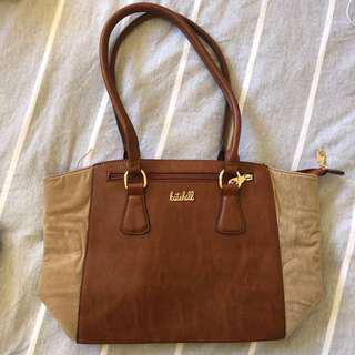 Brand new Kate Hill Hand Bag