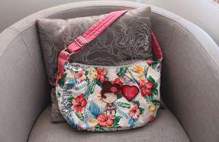 Harajuku Lovers Shoulder Bag