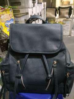 Massilca Dara Backpack - Navy