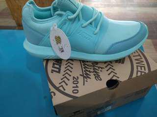 Hrcn shoes women