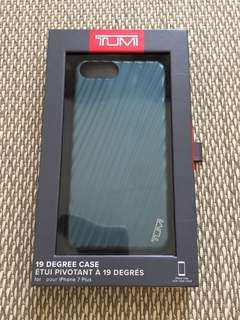 🚚 Tumi iPhone 7Plus Case