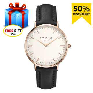 Simple pretty watch #mcsfashion