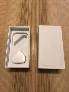 Apple USB 插頭