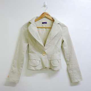 Vintage Kenzo blazer